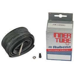 Dętka 28 x 1 3/8 (700 x 18/25C) RUBENA MITAS FV-47mm Presta O2839.FV.K