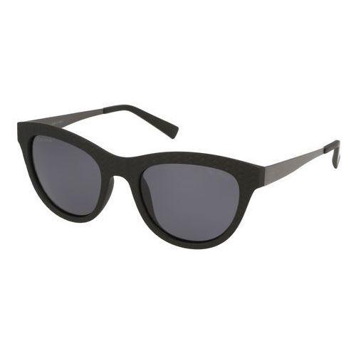 Okulary przeciwsłoneczne, Okulary przeciwsłoneczne Solano SS 20597 A