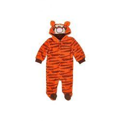 Kombinezon niemowlęcy Tygrysek 5P33AF