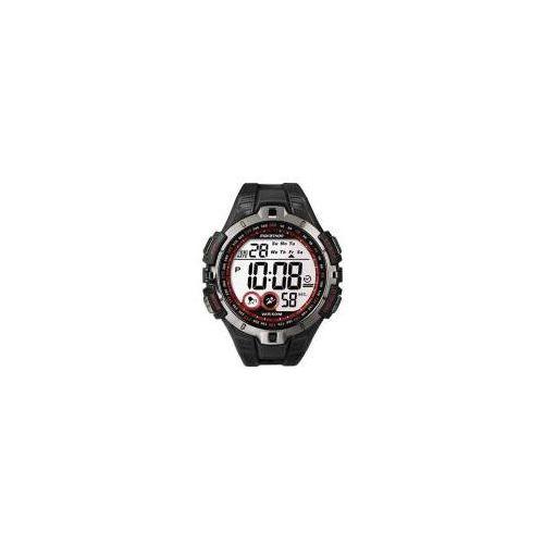 Zegarki sportowe, Timex Marathon® by Timex T5K423