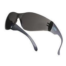 Okulary ochronne Brava II przydymione
