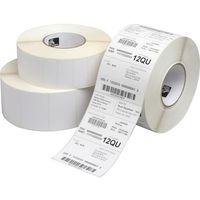 Etykiety fiskalne, Etykiety termiczne Zebra Z-Select 2000D 102x152 - 475szt.