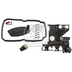 Zestaw filtra hydraulicznego, automatyczna skrzynia biegów FEBI BILSTEIN 100254