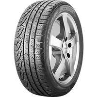 Opony zimowe, Pirelli SottoZero 2 275/35 R19 100 W