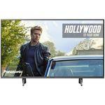 TV LED Panasonic TX-40HX800