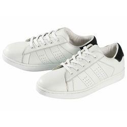 PEPPERTS® Sneakersy dziecięce chłopięce, 1 para
