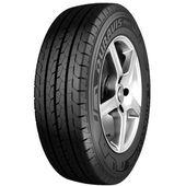 Bridgestone Duravis R660 195/75 R16 107 R