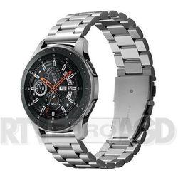 Spigen Modern Fit Galaxy Watch 46mm (srebrny)