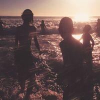 Pozostała muzyka rozrywkowa, Linkin Park - ONE MORE LIGHT