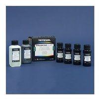 Chemia fotograficzna, Tetenal Colortec© C-41 wywoływacz do negatywów kolorowych na 2,5 litra