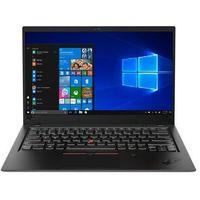 Notebooki, Lenovo ThinkPad 20KH006MPB