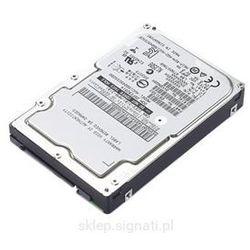 Lenovo 600Gb 10K 6G SAS 2.5 G2 HS HDD (49Y2004)