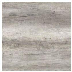 Panel podłogowy laminowany DĄB SELMA AC5 8 mm CLASSEN 2021-07-14T00:00/2021-08-03T23:59