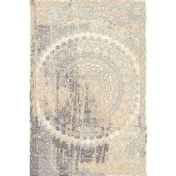 Dywan Agnella Isfahan Lidius Piaskowy 80x120