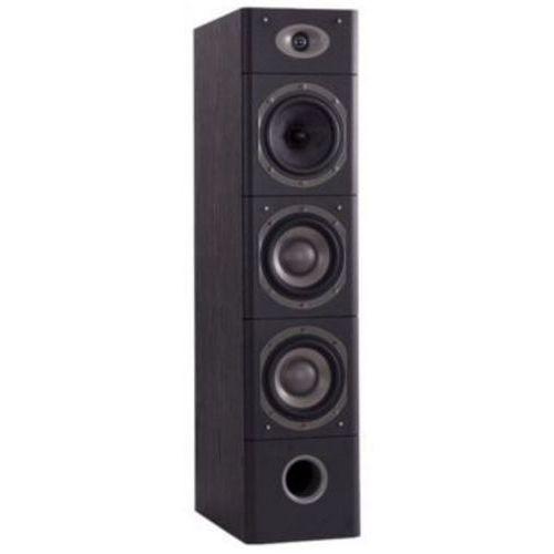 Zestawy głośników, Zestaw głośników M-AUDIO HTS-900 MKII Front Czarny + DARMOWY TRANSPORT!