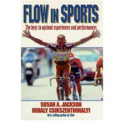 Flow in Sports (opr. miękka)