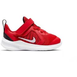 Nike Buty Downshifter 10 (Psv) CJ2067 600 Czerwony