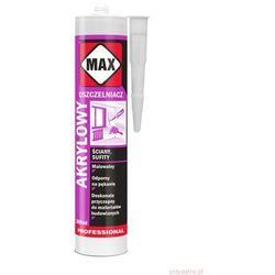 Akryl biały MAX 300ml
