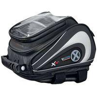 Tankbagi, Torba na bak Tankbag/Tailbag Oxford X4 4Litry