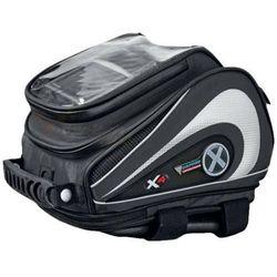 Torba na bak Tankbag/Tailbag Oxford X4 4Litry