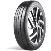 Bridgestone Ecopia EP500 175/55 R20 89 Q