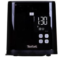 Tefal TT640810