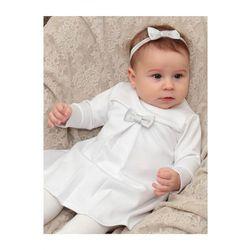 Sukienka niemowlęca 5K34AO Oferta ważna tylko do 2022-03-13