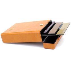 NISI Square System 100 mm Pudełko na filtry