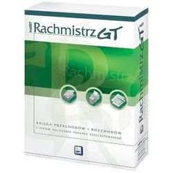 Rachmistrz GT (Windows)