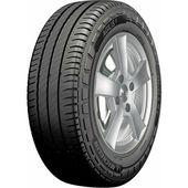 Michelin Agilis 3 235/60 R17 117 R