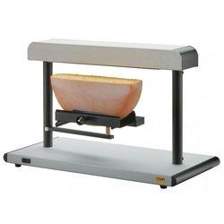 Zinal firmy TTM - piecyk raclette