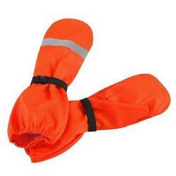 rękawiczki przecwideszczowe Reima Kura -40 (-40%)