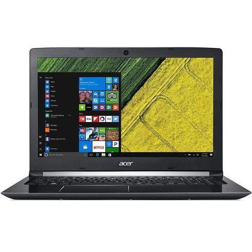 Notebooki, Acer Aspire NX.GVLEP.003