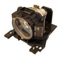 Lampy do projektorów, Lampa do HITACHI ED-A10 - Diamond lampa z modułem