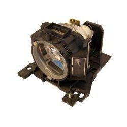 Lampa do HITACHI ED-A10 - Diamond lampa z modułem