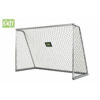 Piłka nożna, Aluminiowa bramka piłkarska EXIT SCALA 300 x 200 cm