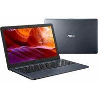 Notebooki, Asus X543MA-DM967