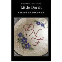 Literatura młodzieżowa, Little Dorrit (opr. miękka)
