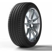 Michelin Latitude Sport 3 275/40 R20 106 Y