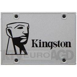 Kingston UV400 120GB