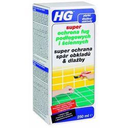 HG dodatek do prania odzieży sportowej 150g eliminujący nieprzyjemny zapach - 150g