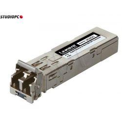 Moduł Cisco (MGBSX1-EU SX) Mini-GBIC SFP Transceiver Darmowy odbiór w 15 miastach!