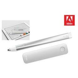 Rysik Adobe Ink & Slide do iPada
