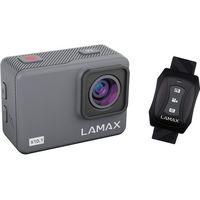 Kamery sportowe, Kamera sportowa LAMAX X10.1 + Zamów z DOSTAWĄ JUTRO! + DARMOWY TRANSPORT!