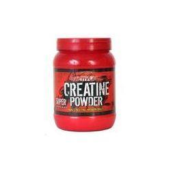 Kreatyna ACTIVLAB Creatine Powder 500g