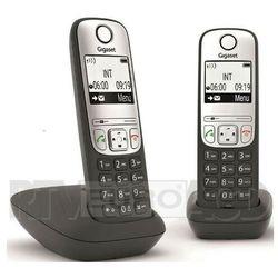 Telefon Siemens Gigaset A690 Duo