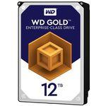 Dysk twardy Western Digital WD121KRYZ - pojemność: 12TB, SATA III, 7200 obr/min