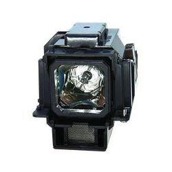 Lampa do CANON LV-7245 - oryginalna lampa z modułem
