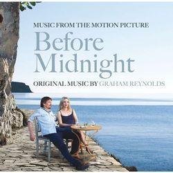 Before Midnight [OST]