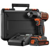 Black&Decker ASD18K-QW